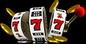 online gokkasten spelen