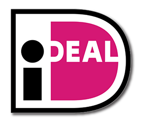 nederlands ideal
